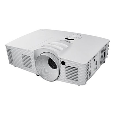 HD28DSE 1080p 3D DLP Home Theater Projector