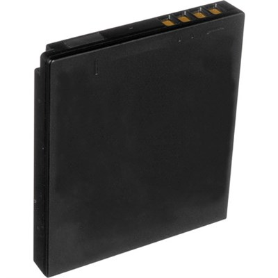 ACD-341 Rechargeable Battery for Panasonic DMW-BCK7E/BCK7