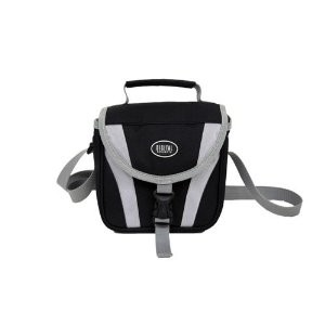 Compact Digital Camera Deluxe Carrying Case - DC54