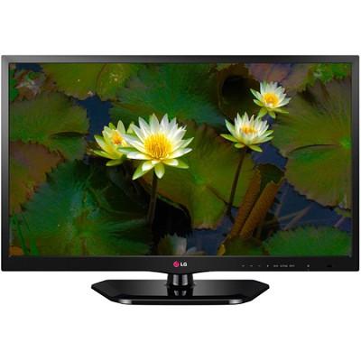 24LB4510 - 24-Inch 720p 60Hz EDGE LED HDTV