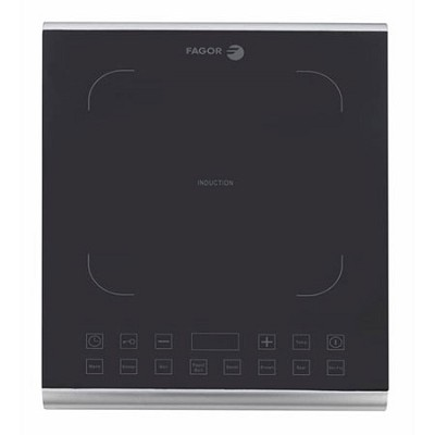 15` Induction Cooktop 2.81CU. FT- 670041900