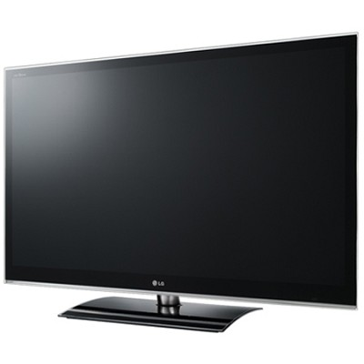 50PZ950 - 50 Inch 3D 1080p Plasma TV with SmartTV