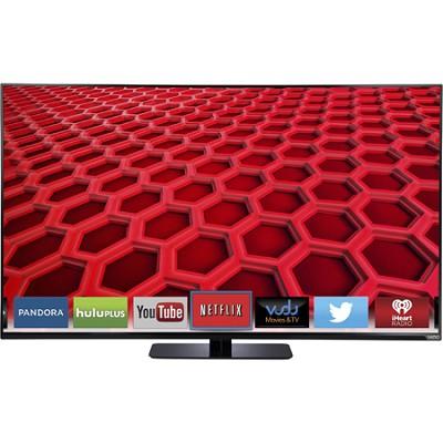 E700i-B3 - 70-Inch Full HD 1080p 120Hz Full-Array LED Smart HDTV
