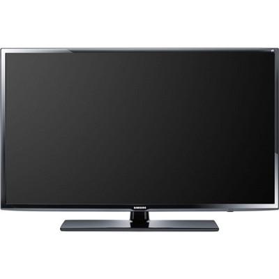 UN40FH6030 - 40 inch 1080p 120hz LED HDTV - OPEN BOX