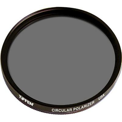 67mm Circular Polarizer