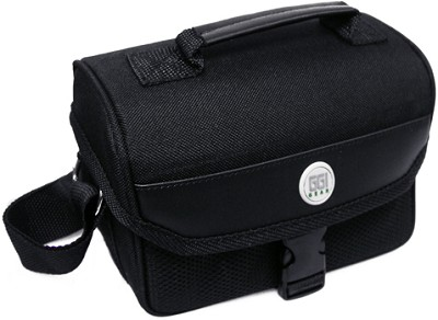 GP-11 Portable GPS Deluxe Travel Semi-hard Carrying Case