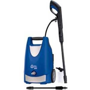 AR260 1,700 PSI 1.55 GPM Electric Pressure Washer