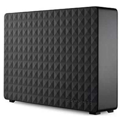 Expansion 4TB USB 3.0 Desktop External Hard Drive - STEB4000100