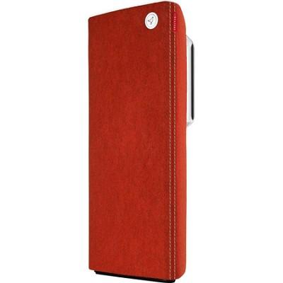 LT-110-US-1301 Live Standard Wireless Speaker - Blood Orange
