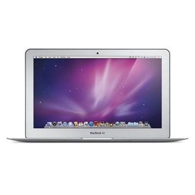 MacBook Air MC505LL/A 11.6-Inch Laptop