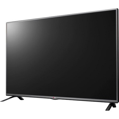 42LB5500 - 42-Inch 1080p 60Hz Direct LED HDTV