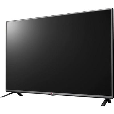 42LB5500 - 42-Inch 1080p 60Hz Direct LED HDTV