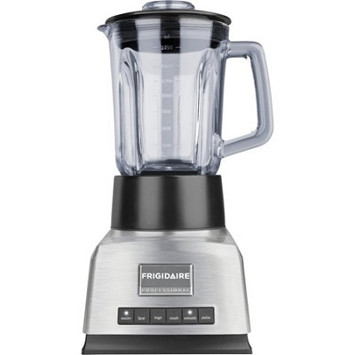 Professional Stainless Steel Large Capacity 5-Speed Blender- OPEN BOX