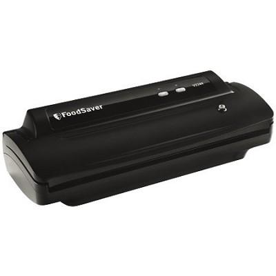 V2244 Advanced Design Vacuum Sealer