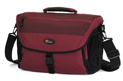 Nova 190 AW (Bordeaux Red)