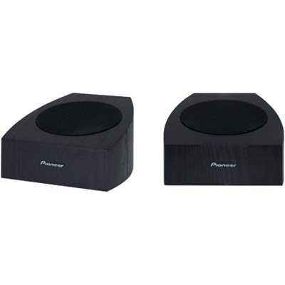 SP-T22A-LR Add-on Speaker designed by Andrew Jones for Dolby (OPEN BOX)