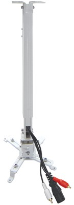 UPM-02 Universal Projector Ceiling Mount