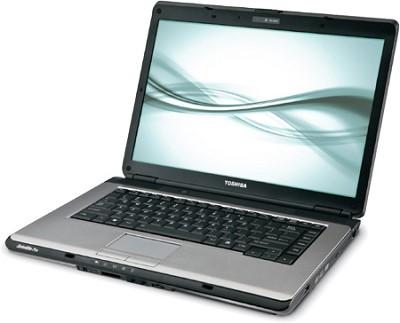 Satellite Pro L300-EZ1523 15.4` Notebook PC (PSLB9U-04C030)