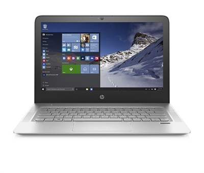 ENVY 13-d010nr 13.3 inch QHD Intel Core i5-6200U Notebook - OPEN BOX
