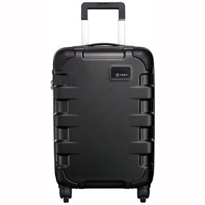 T-Tech International Carry On (57820)(Black) - OPEN BOX