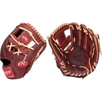 PRO200-2SC - Heart of the Hide 11.5 inch Baseball Glove Right Hand Throw