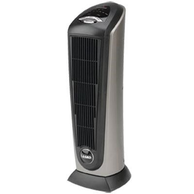 RC Ceramic Tower Heater - 751320