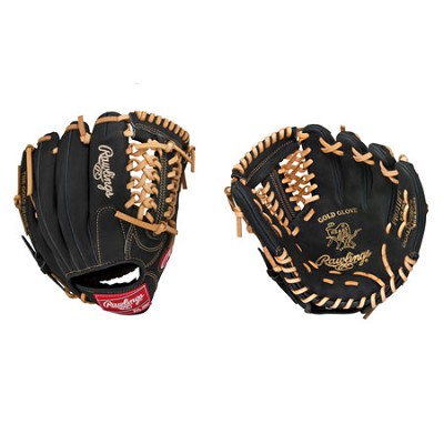 Heart of the Hide 11.25 inch Pro Taper Baseball Glove (Right Hand Throw)