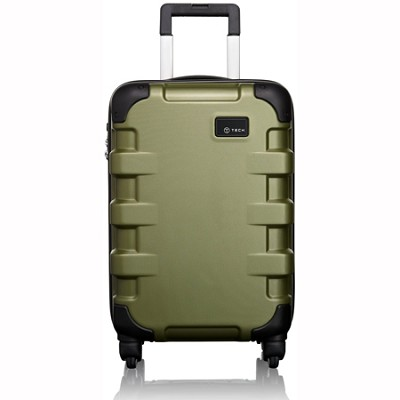 T-Tech International Carry On (57820)(Army)