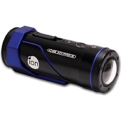 Air Pro 3 Waterproof WiFi HD Video Camera