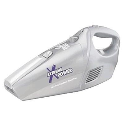 Extreme Power 15.6V Hand Vac Cordless Vacuum