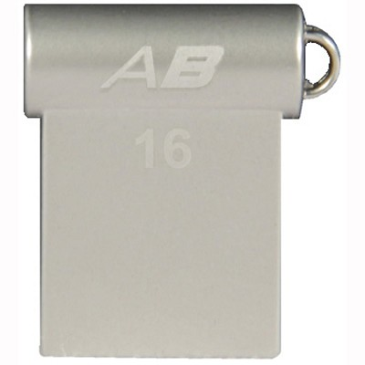 16GB Autobahn USB Flash Drive (PSF16GLSABUSB)