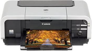 PIXMA iP5200 Photo Printer