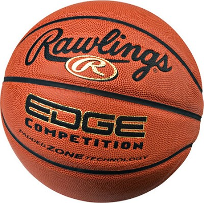 Edgecom 29.5 inch Mens Basketball - EDGECOM