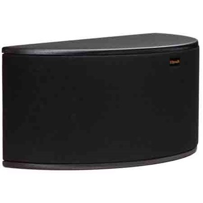 Surround Sound Speaker Pair R-14S