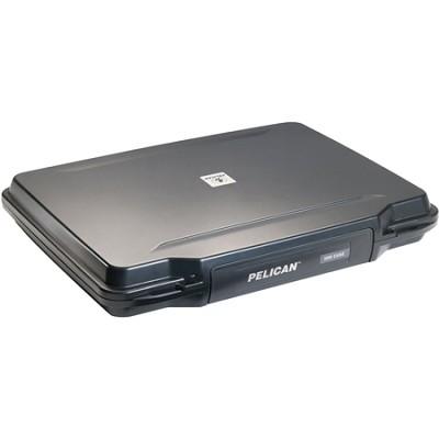 1095 HardBack Case with Foam (1090-020-110)