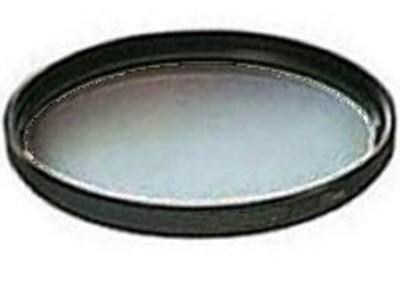 82mm Circular Polarizer PL-C