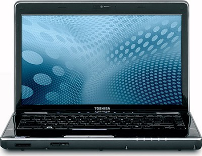 Satellite M505D-S4930 14 inch Notebook PC PSMGQU-004004