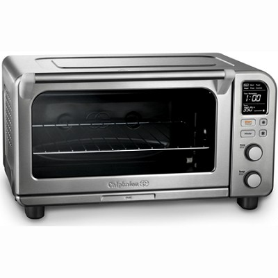 XL Digital Convection Oven - 1779209