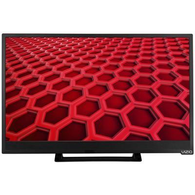 E241-B1 - 24-Inch LED HDTV - OPEN BOX