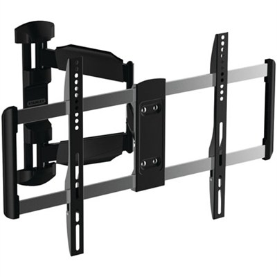 Large Full Motion TV Mount for Size 37` - 70` (TLX-105FM)