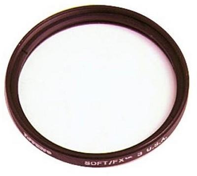 67mm Soft FX 5 Glass Filter - OPEN BOX