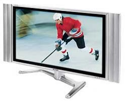 LC-37GD4U AQUOS 37` 16:9 HD LCD Panel TV