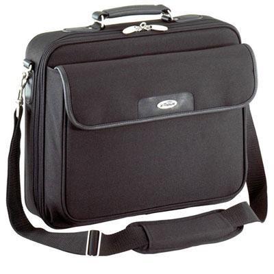15` Notepac Compliant Laptop Case - GSA-OCN1