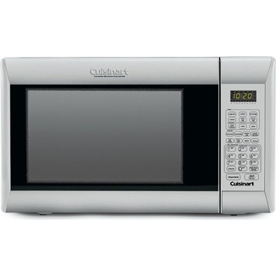 CMW-200 Convection Microwave Oven & Grill 1.2 Cu Ft - Factory Refurbished