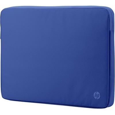 14.0 Spectrum Stream Blue Sleeve