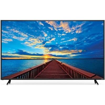 E50-E1 50` LED 2160p Smart 4K Ultra HDTV Home Theater Display (2017 Model)