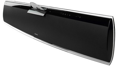 HT-X810T Soundbar Wall-mount Home Theater System