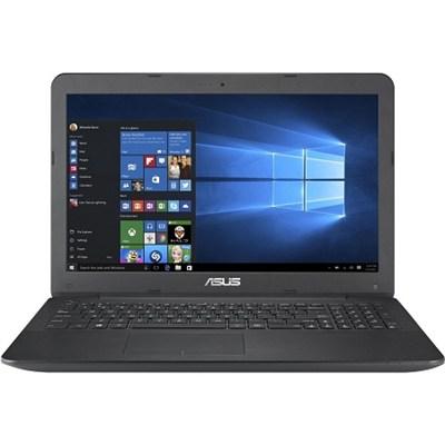 X555LA-DH31(WX) 15.6` Notebook
