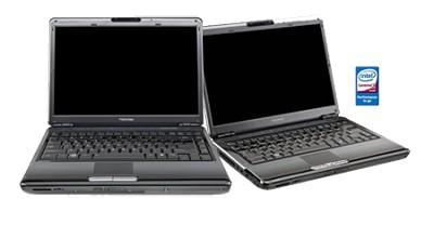 Satellite M305-S4920 14` Notebook PC (PSMD8U-02500Y)