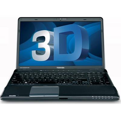 Satellite 15.6` A665-3DV12 Notebook PC Intel Core i5 430M Processor